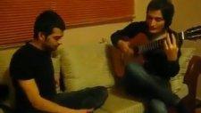 Ersan Ersin Oğuz Çebi - Gözlerin Yeni 2012