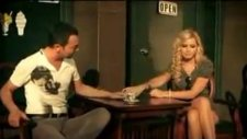 Serdar Ortaç - Üzecek Adam Çok (Yeni Klip 2012)
