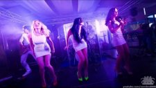 Serebro - gun - 2012  official music video
