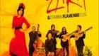Zara - Cesmi Siyahim 2012
