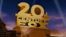 20th Century Fox Flüt Versiyonu