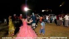 Antalya Düğün 1.ci Bölüm-Çavdırlı Yusuf-Çavdırlı Recep Yörük