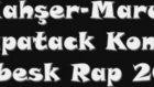 Mahşer - Maruz Rap Atack