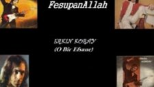 Erkin Koray Fesupanallah