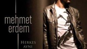 Mehmet Erdem - Bir Harmanim Bu Aksam