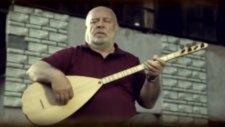 Musa Eroğlu -Zamansız Yağmur- Orjinal Yeni Klip 2012