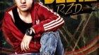 Derya ft.Ado - Derin Bir Ant İçip (2012)