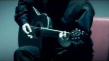 Emanet ( Serçe Dizisi Jenerik Müziği ) (Bolahenk)
