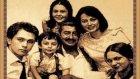HediyeDoğum günü hediyeleri Türkiye foto halı Bayilik Veriyor