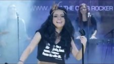 İnna - Nossa Nossa ( Official Music Video )