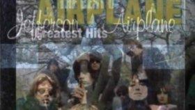 Jefferson Airplane - Lather