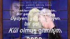 Şiir Öyle Okunmaz Boyle Okunur Onur Türk