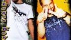 logos keyhaal ft. aGa_style13 - ZEKERİYA