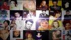 90'ların  Unutulmaz Türkce Pop Şarkıları
