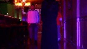 Bloke - Dansöz Dünya (Klip) Rapmusictr