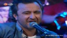 Nev - Sen Gibi ( Canlı Performans) 2012 Trt Müzik