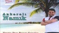 Ankaralı Namık Alkolü Bıraktım / Ankaralı Namık Utanmadın Mı? (2012) Full Albüm