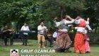 Duran Ağabey (Ayhan Akalın)