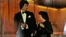 Mireille Mathieu  Patrick Duffy Together We're Strong