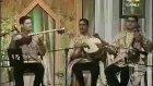 Güllü Muradova - azeri müzikleri türküleri -  MEHMET ALİ ARSLAN Tv