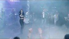 İnna - Nossa Nossa ( Official Video 2012 )