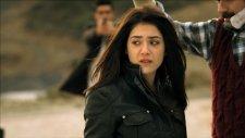 Sağ Salim 'kız Sen Babanı Mı Öldürdün?'