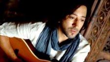 Fettah Canenver Yanık Yeni Şarkı 2012 ( Bitersek )
