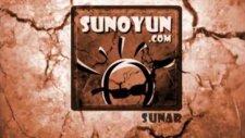 3d Yeşil Fener - 3d Oyun - Sunoyun.com