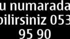 Damar Abi