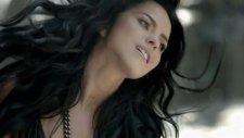 İnna - Tu Si Eu - (Sayar Video) - (2012)