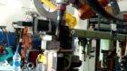 Abb ırb 2400 torc temizleme (2)