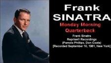 Frank SiNATRA Monday Morning Quarterback