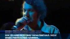 Murat Aziret - Yansın (Ereğli Kralpop)