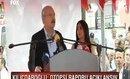 Kılıçdaroğlu Otopsi Raporu Açıklansın