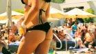 2012 Las Vegas Bikini Yarışması