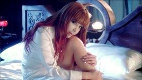 2ne1 - İ Love You (M/v)