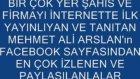 süper komik videolar klipler resimler comedy funny jpg - MEHMET ALİ ARSLAN tv