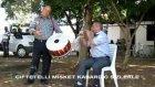 Davul Zurna Antalya-Recep Yörük-Şeref Akkuş-Oyunhavalar Özel