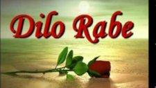 Dilo Rabe Beat