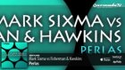 Mark Sixma Vs Fisherman  Hawkins - Perlas Original Mix