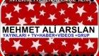 Ardahan Festivali 2012 Göle Damal Çıldır Hoçvan  Mehmet Ali Arslan Tv