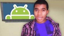 2012 En İyi Android Oyunları