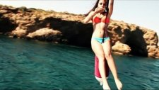 Nicolas Costa ft. Mary Irene, Zor - Lick Me (Official Video Clip 2012)