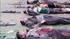 İsyankar Şehitler Ölmez Vatan Bölünmez 2011  Sezer Kuzucu