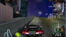 Araba Oyunları 2