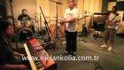 Sagopa Kajmer - İstakoz Kuvvetmira Stüdyo Canlı Performans 2012