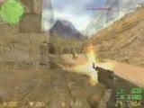 counter strike 1.6 movie 7th-squad