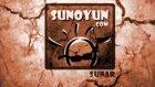 3d Mario Yarışı - 3d Oyunlar - Sunoyun.com
