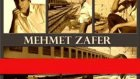 Mehmet Zafer- Gardaş Malatya'lıyım