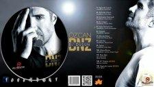 Özcan Deniz Aklında Olsun (2012 Orjinal Bi Düşün Albüm)